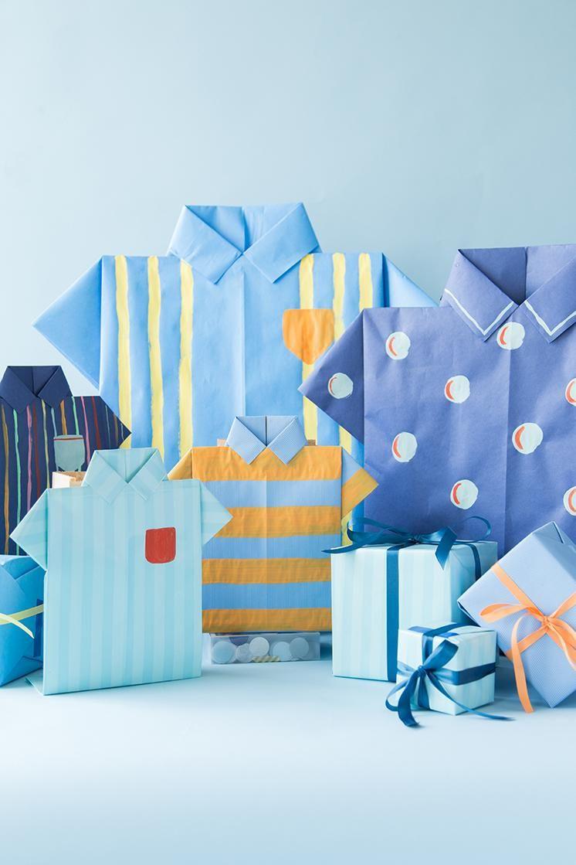 Origami Shirt Images, Stock Photos & Vectors | Shutterstock | 1119x746