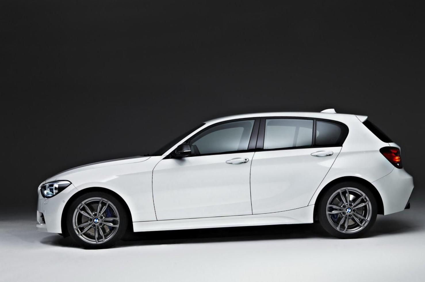 bmw 1series hatchback bmw pinterest hatchbacks bmw and cars