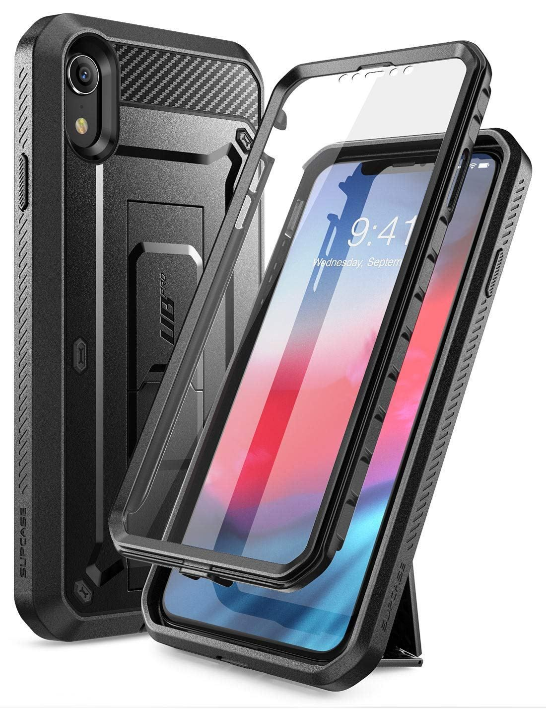 rugged coque iphone 6 and holster