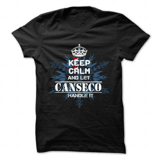 CANSECO - #shirt collar #vintage tshirt. CANSECO, under armour hoodie,cowl neck hoodie. BEST BUY =>...