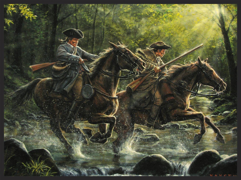 Patriots American Revolutionary War Revolutionary War American War Of Independence