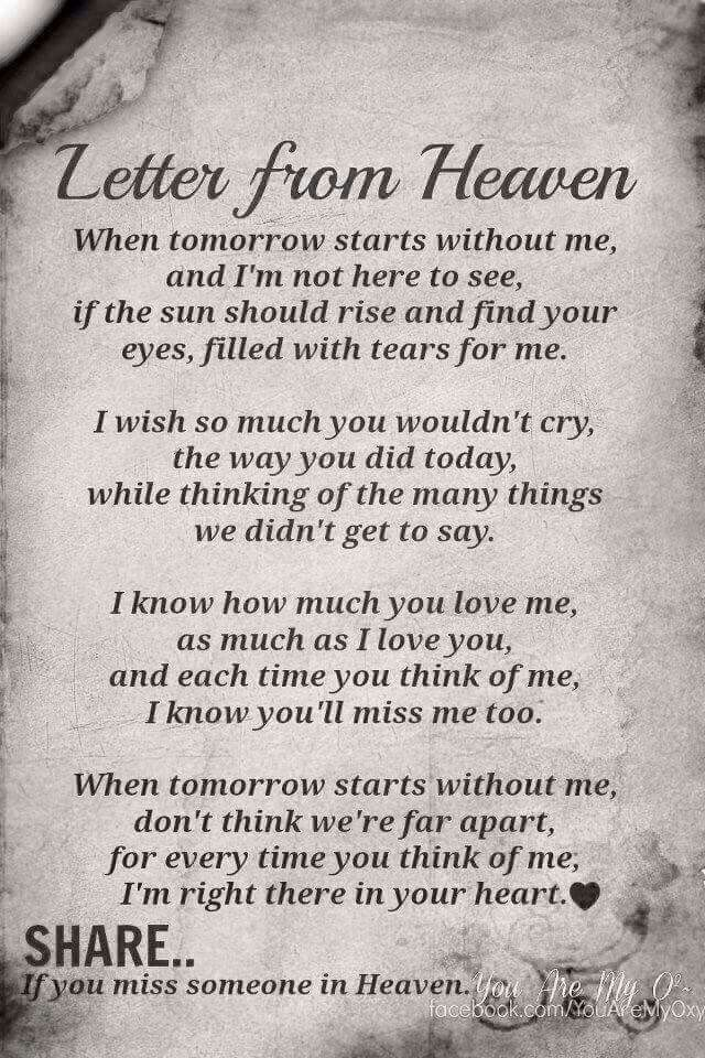 Oh Dad Even Though It S Been 19 Years Now You Will Be Forever In