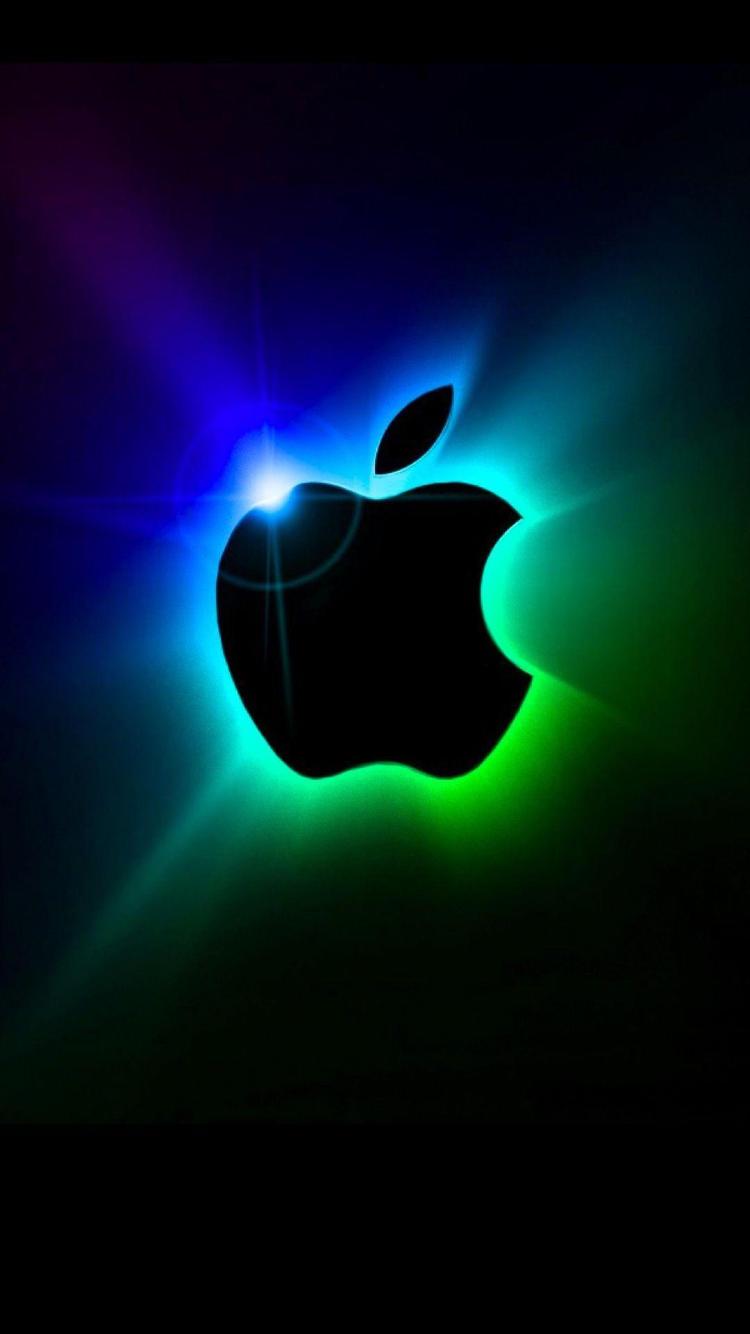 人気234位 ネオンapple Iphone11 スマホ壁紙 待受画像ギャラリー スマホ壁紙 アップルの壁紙 ピンク 壁紙 Iphone
