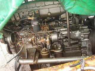 manual motor 6d22 open source user manual u2022 rh userguidetool today Motors Maintenance Manuals Motors Maintenance Manuals