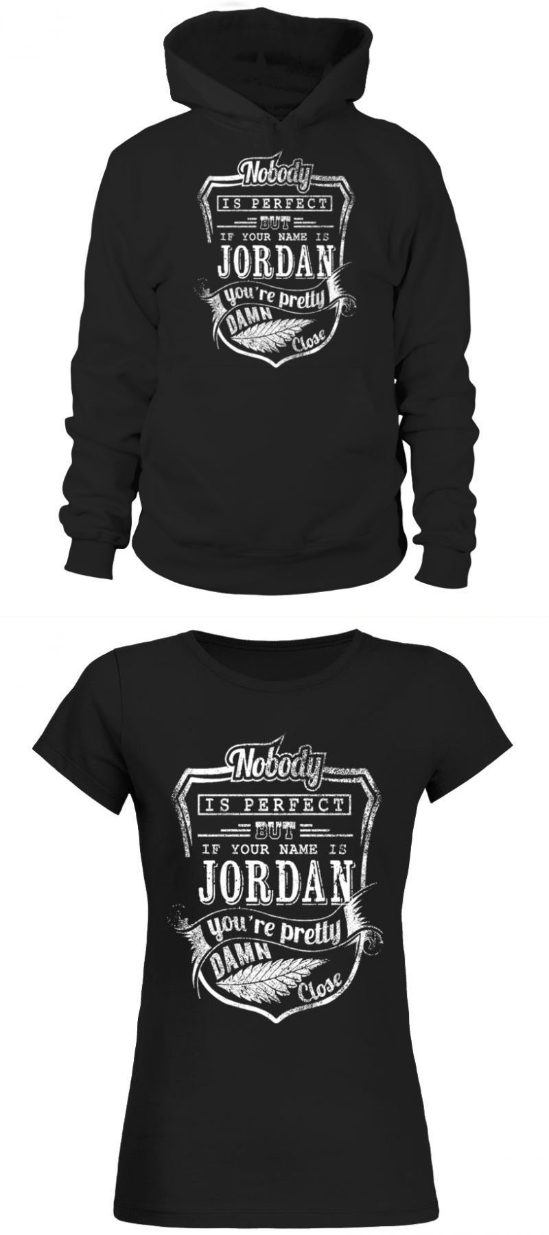 220a66ade170 ... t-shirt with jordan jordan cute t-shirts free size jordan  customised   woman s  t-shirt  with  jordan  cute  t-shirts  free  size  write  hoodie   unisex ...