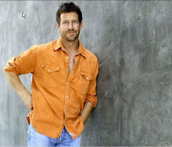 e39987a2d James Denton James Denton, Desperate Housewives, University Of Tennessee,  Real Man, Housewife
