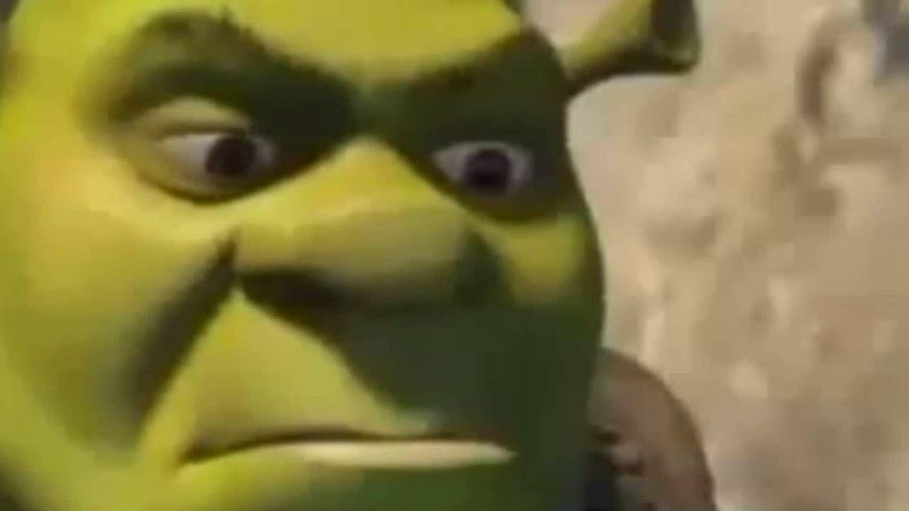 Shrek 2001 Dvdrip Dublado Assistir Completo Dublado Portugues
