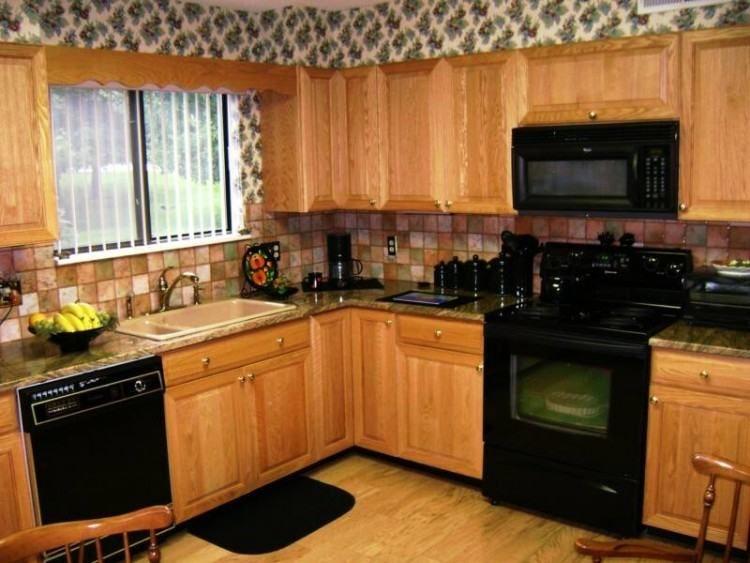 Best Kitchen Cabinet Refurbishing Ideas Kitchen Cabinet 400 x 300
