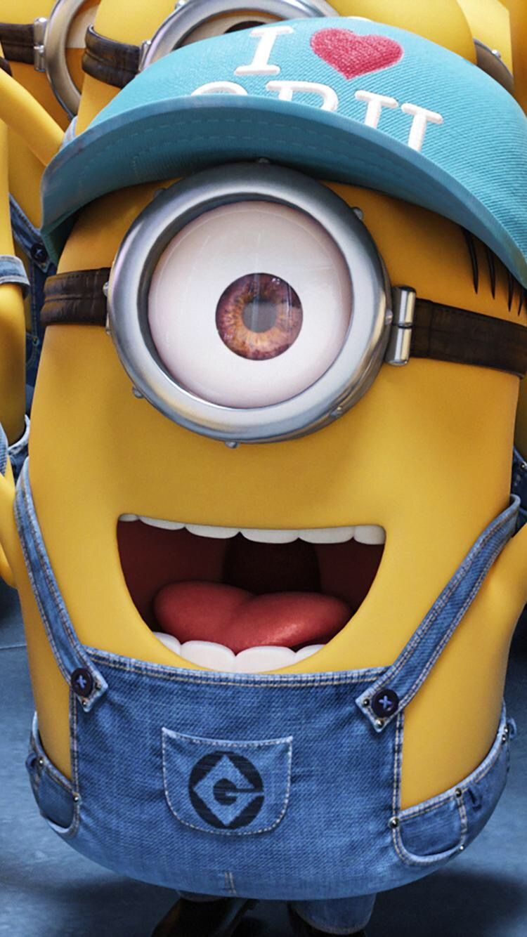 pinterest | colour | pinterest | wallpaper, minions friends and