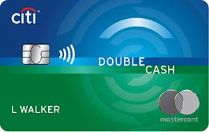 Pay 0 Interest Until 2022 Comparecards Com Balance Transfer Credit Cards Credit Card Transfer Best Credit Cards
