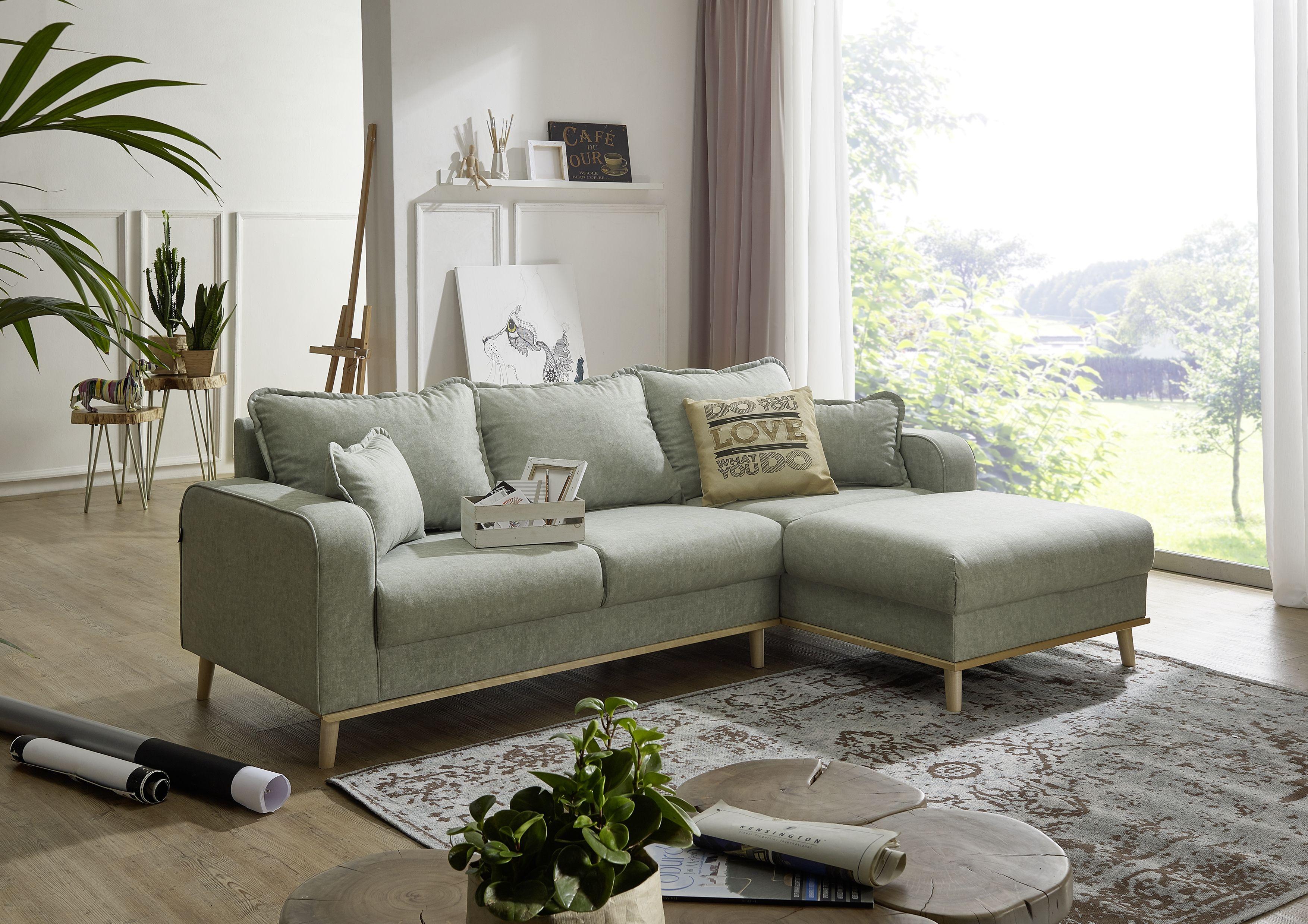 ba214c12ee0236 Freistehende Möbel sorgen für eine ganz anderes Raumgefühl! Verschieben Sie  Ihre Möbel doch einfach mal