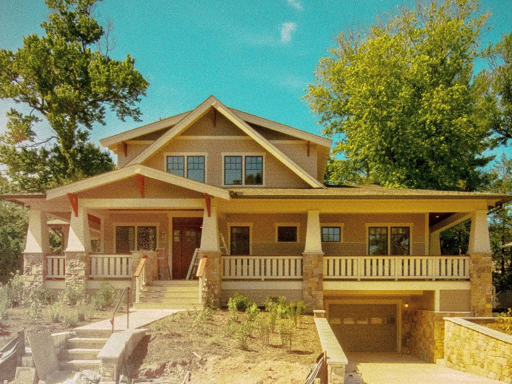 http://thebungalowcompany.com/house-plan/siskiyou/ This is THE ...