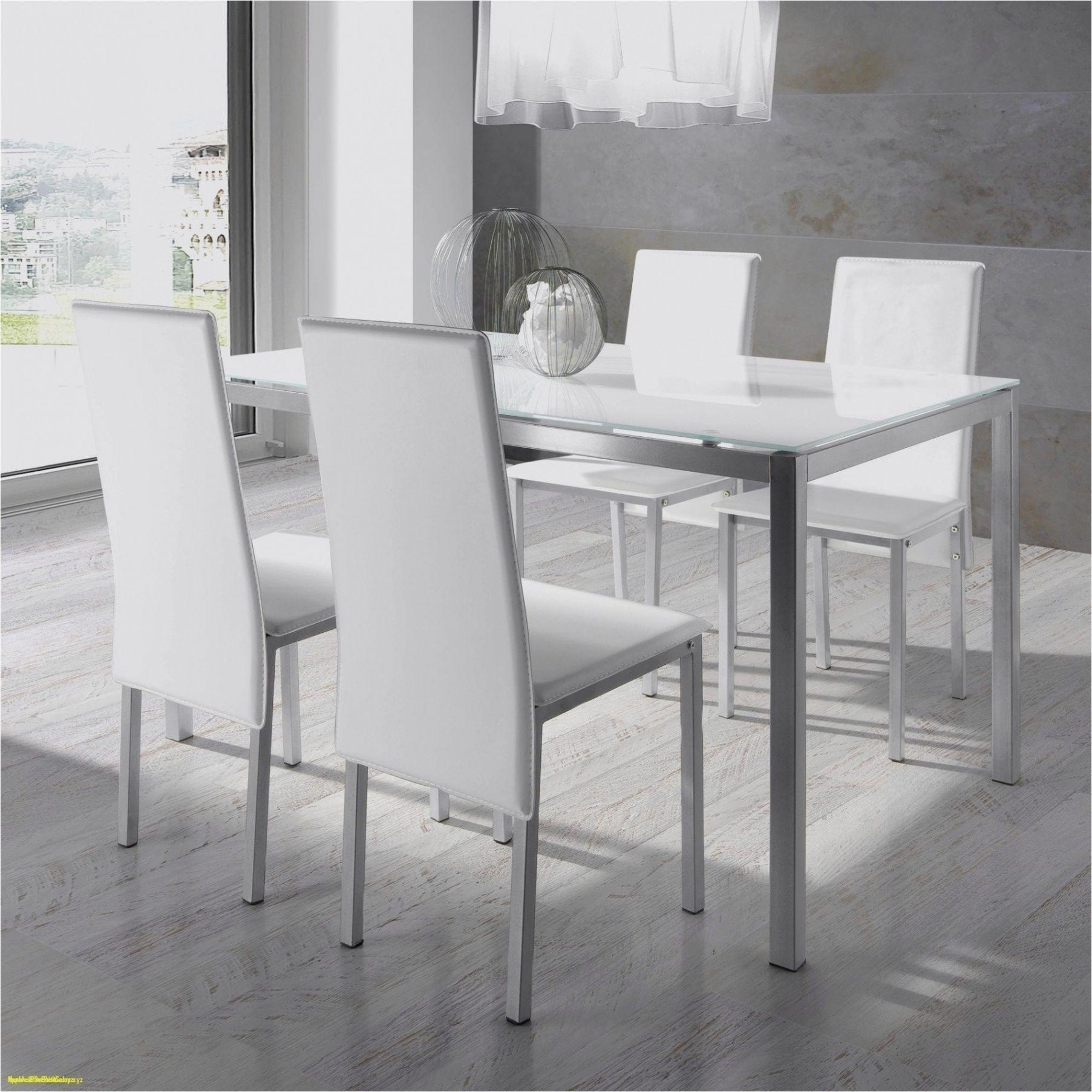 Image de Design Intérieur Et Extérieur Table Salle A Manger ...