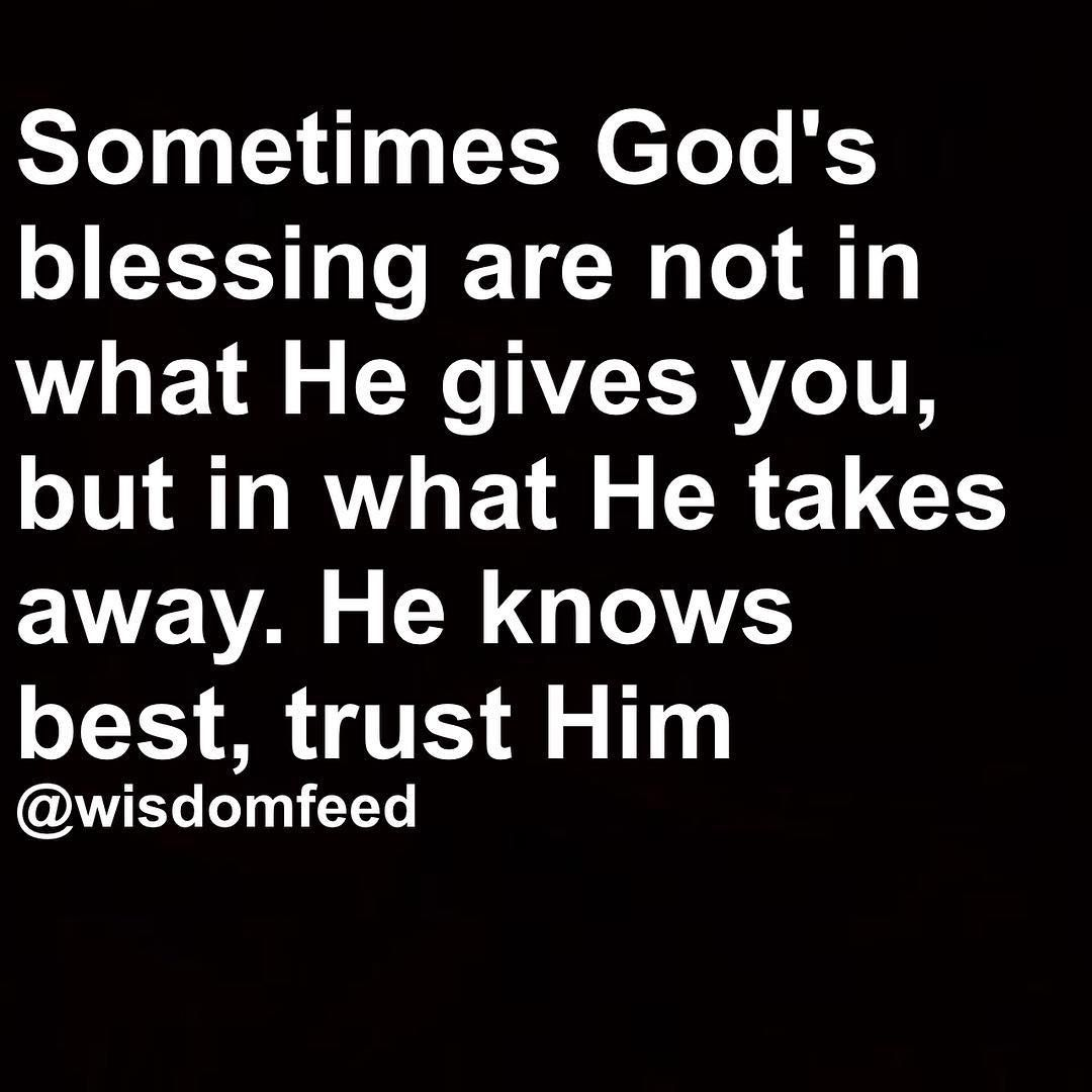 See this Instagram photo by @wisdomfeed • 3,419 likes