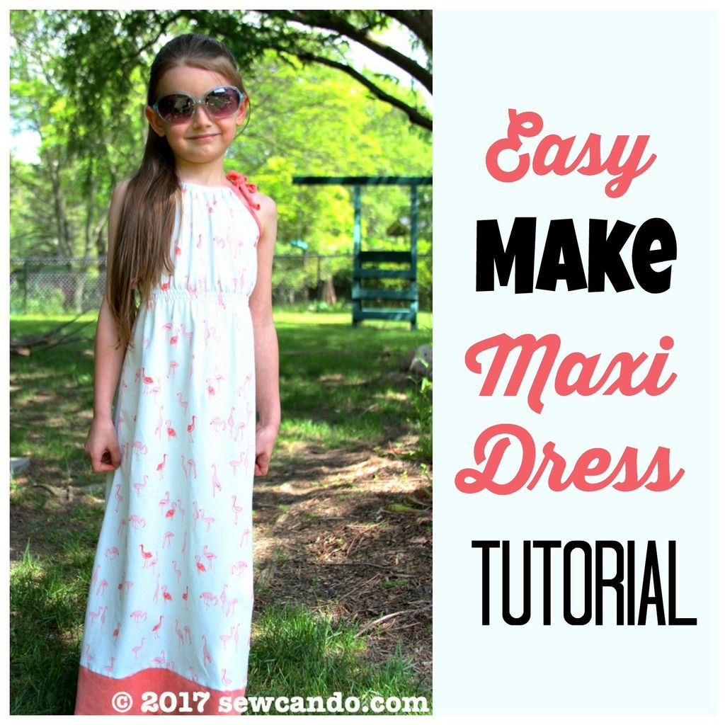 Tutorial time easy make any size maxi dress sew can do maxi tutorial time easy make any size maxi dress maxi dress tutorialsclothing patternsdress jeuxipadfo Choice Image