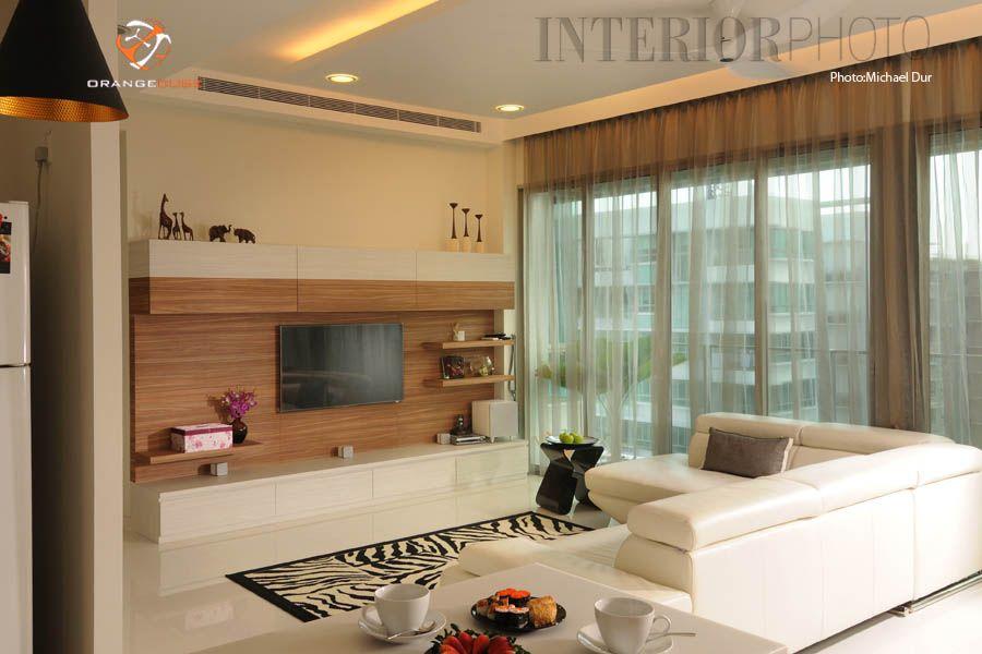 Small Condo Interior Design  Google Search  Vvcoolz Bedroom Mesmerizing Condo Living Room Interior Design Inspiration Design