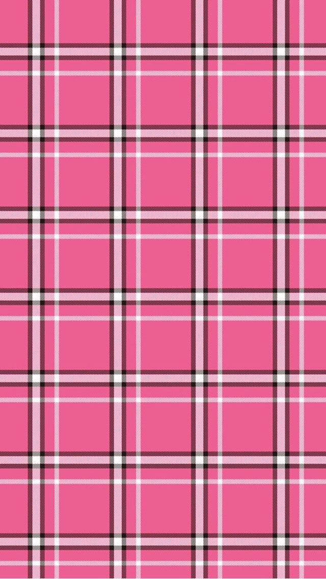 Pin By C Keene On Just Stuff Iphone Background Wallpaper Plaid