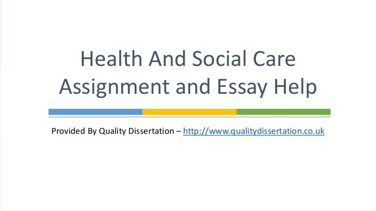 Dissertations on rheumatoid arthritis