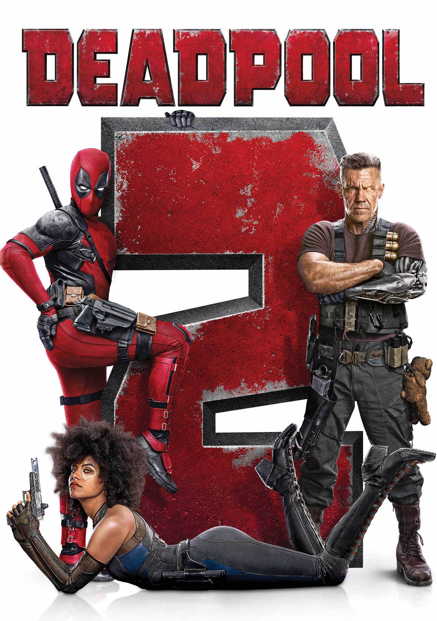 Deadpool 2 Deadpool 2 movie, Deadpool movie, Deadpool
