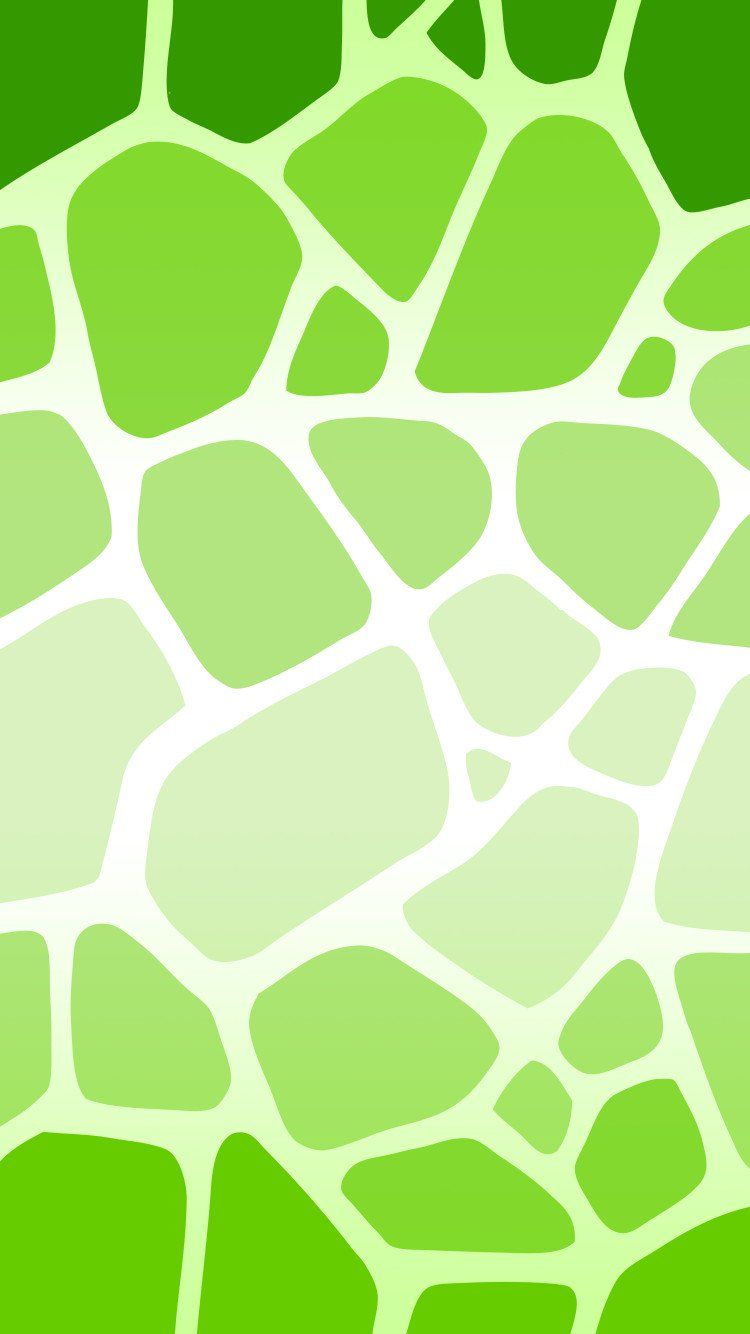Must see Wallpaper Home Screen Green - db15c2ea4d8300a35588a0f7802f0dbf  HD_207588.jpg
