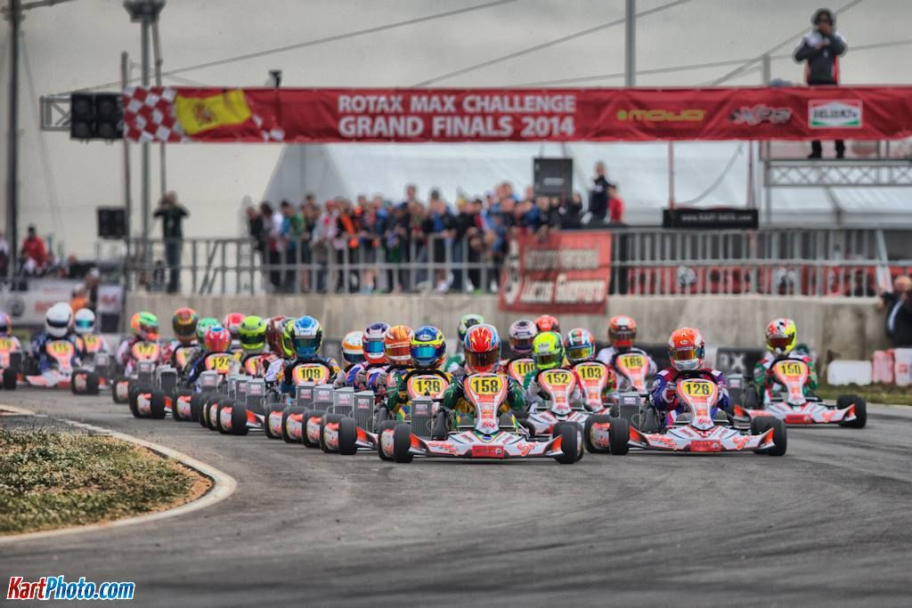 Pin by michael kennedy on karting in fast lane karting