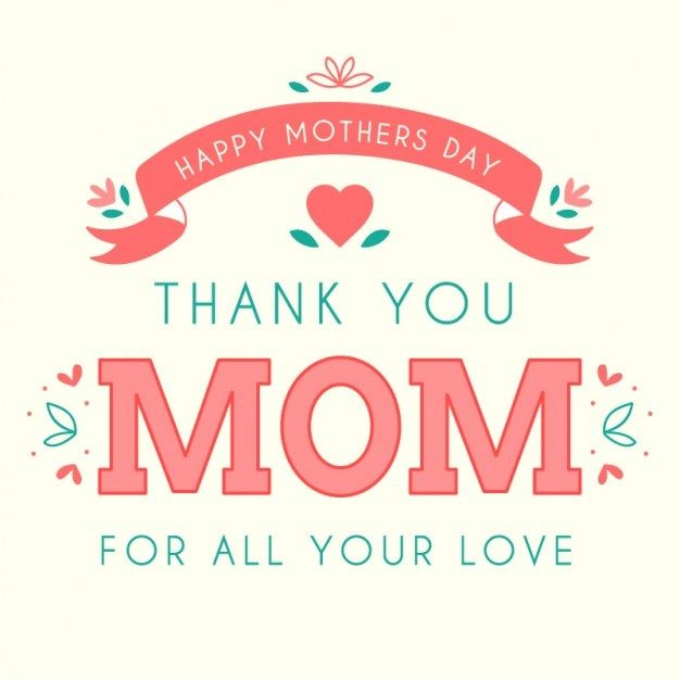 Card For Happy Mothers Day Jpg 626 626 Pixels Happy Mother Day