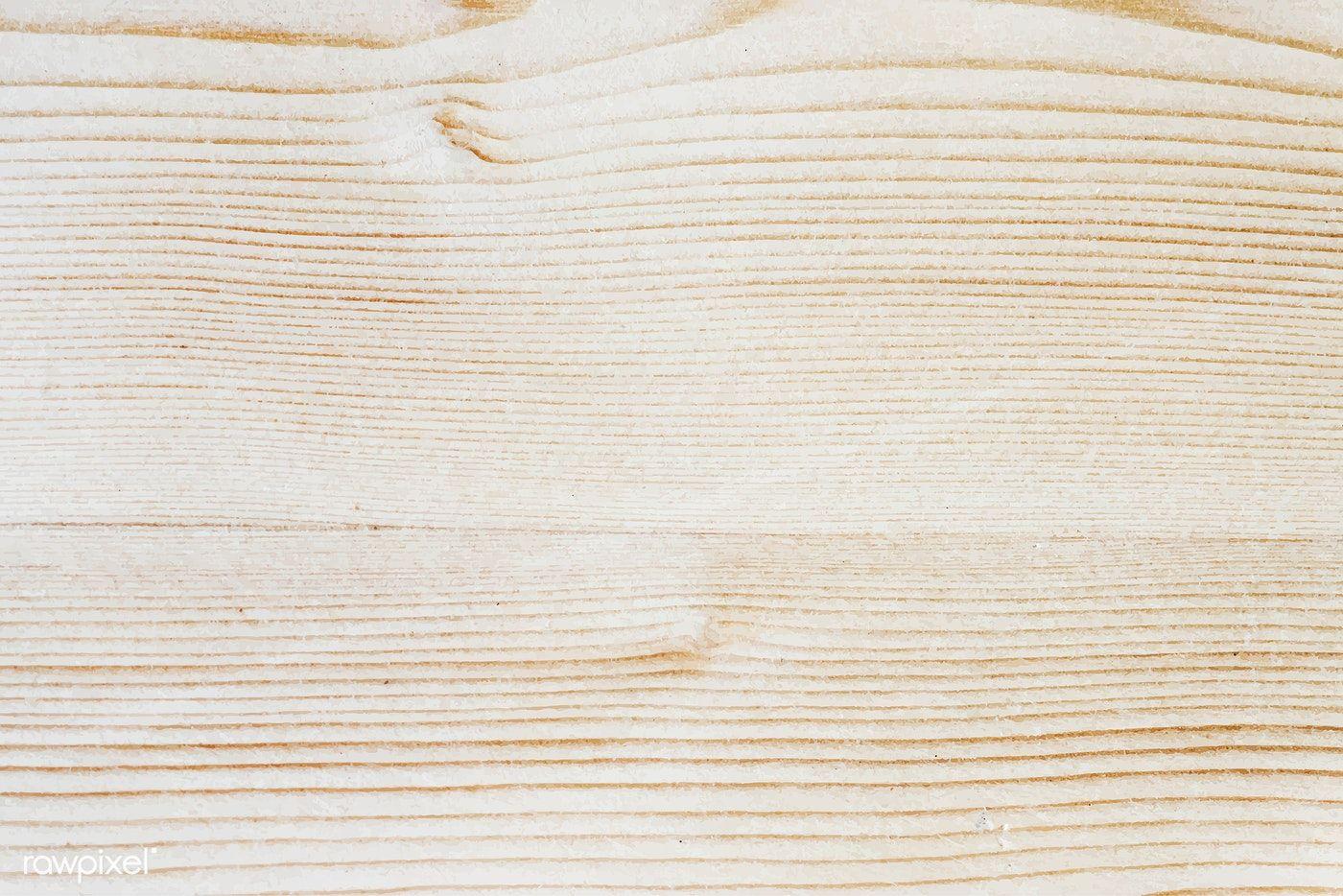 Download Premium Vector Of Beige Wooden Plank Textured Background Vector Art And Craft Videos Arts And Crafts For Teens Arts And Crafts For Adults