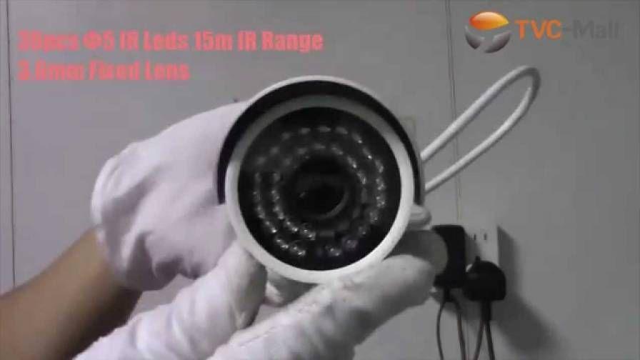 15 Icamera 1000 Wiring Diagram Electrical Wiring Diagram Trailer Wiring Diagram Wire