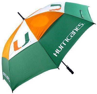 Golf Umbrellas 18933: Miami Hurricanes 62 Golf Umbrella -> BUY IT NOW ONLY: $40 on eBay! #golfumbrella Golf Umbrellas 18933: Miami Hurricanes 62 Golf Umbrella -> BUY IT NOW ONLY: $40 on eBay! #golfumbrella Golf Umbrellas 18933: Miami Hurricanes 62 Golf Umbrella -> BUY IT NOW ONLY: $40 on eBay! #golfumbrella Golf Umbrellas 18933: Miami Hurricanes 62 Golf Umbrella -> BUY IT NOW ONLY: $40 on eBay! #golfumbrella Golf Umbrellas 18933: Miami Hurricanes 62 Golf Umbrella -> BUY IT NOW ONLY: $40 on eBay! #golfumbrella