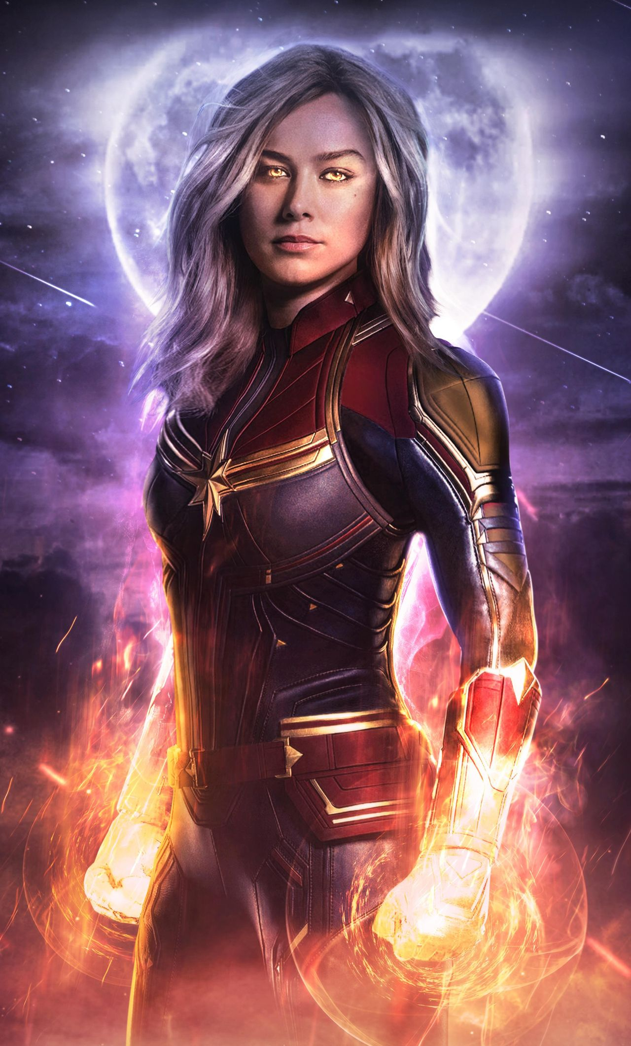 1125x2436 Captain Marvel Movie 2019 5k Iphone Xs Iphone 10 Iphone X Hd 4k Wallpapers Images Backgrounds Phot Marvel Movie Posters Marvel Marvel Wallpaper Hd