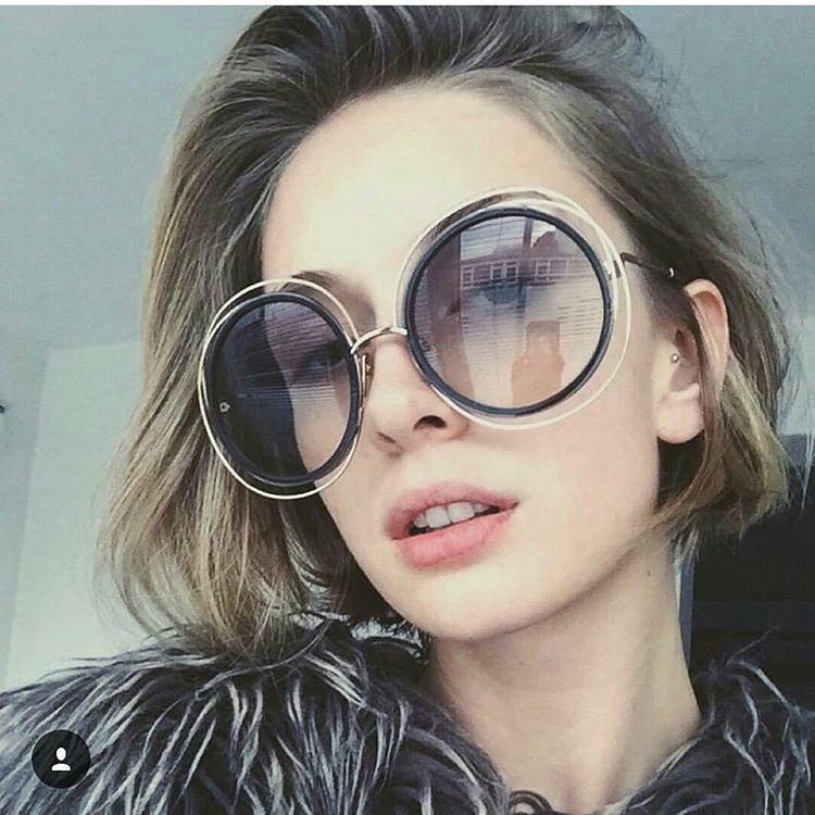 Pin von Nagehan Yildirim Bayraktar auf #011 style-sunglasses   Pinterest