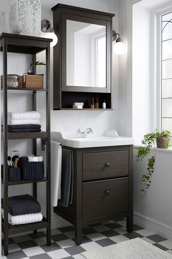 Ikea Australia Affordable Swedish Home Furniture Small Bathroom Traditional Bathroom Small Bathroom Storage