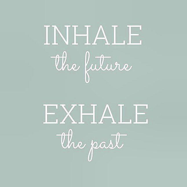 Bedtime Quotes Simple Yoga Yogainspiration Yoga Inspiration Pinterest Yoga Yoga