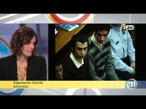 TV3 - Els Matins - Tertúlia del 19/01/15 (part 1)