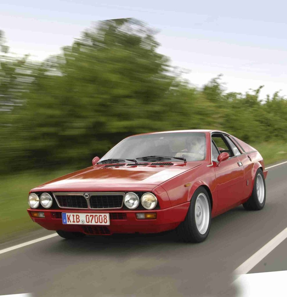 lancia beta montecarlo italian cars pinterest cars. Black Bedroom Furniture Sets. Home Design Ideas