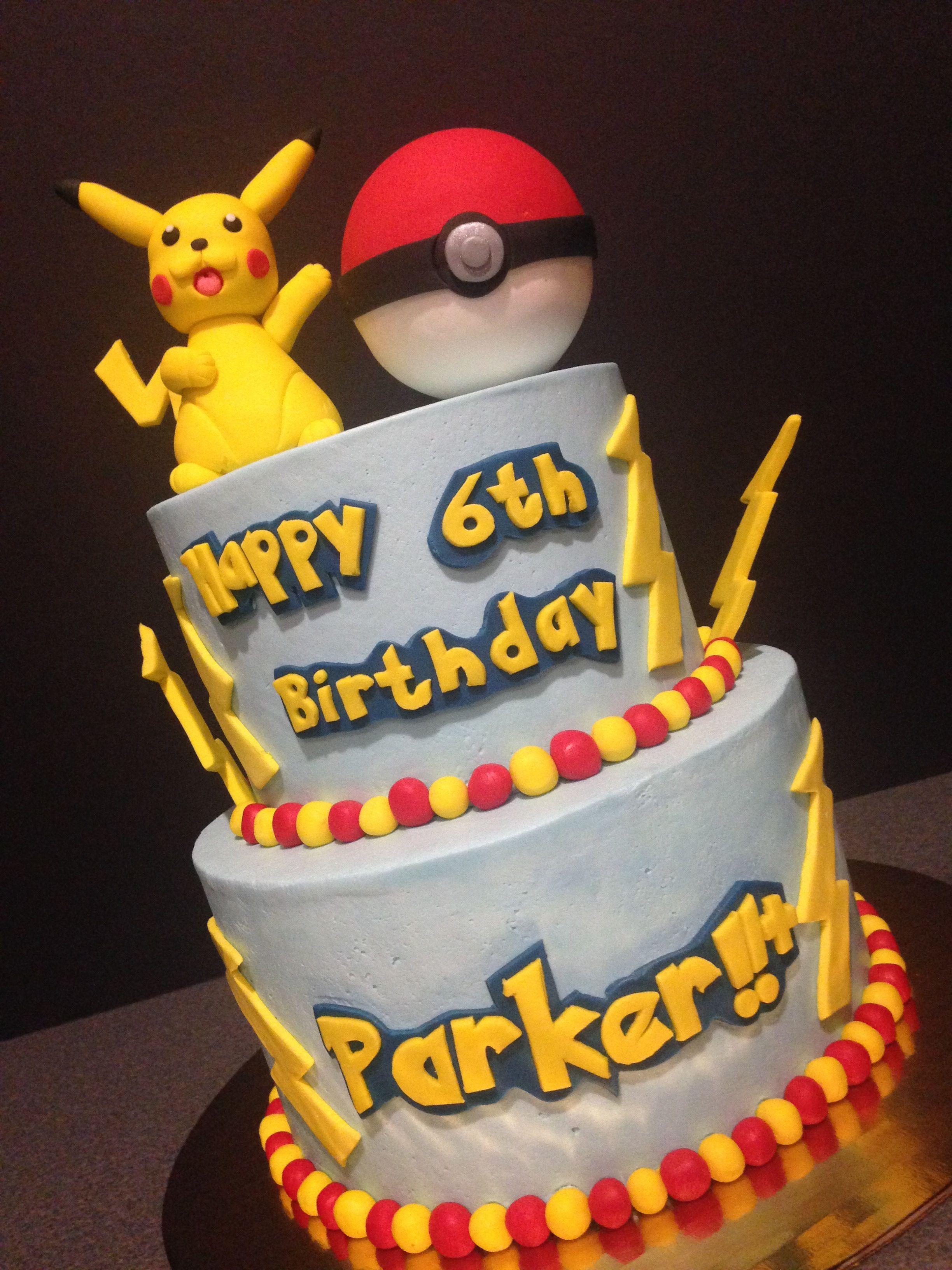 Pin by Bakeologydfw on Custom Birthday Cakes Custom
