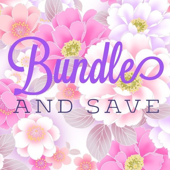 Image result for bundle and save