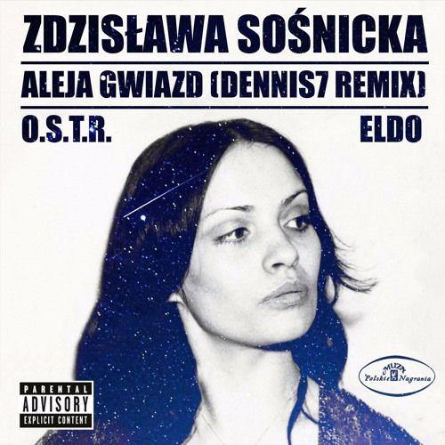 O S T R X Eldo X Zdzislawa Sosnicka Aleja Gwiazd Dennis7 Remix By Dennis7 Http Ift Tt 1rqvyfm Hip Hop O S T R Ostr Eldo Ostry Remix Ins Male Male Sketch