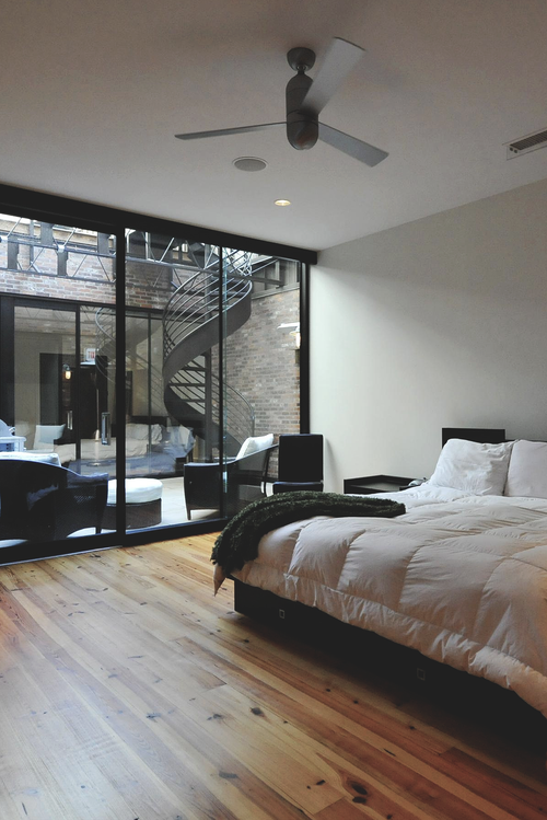 Modern Bedroom Goals Tag A Friend That Needs Like This In The Future