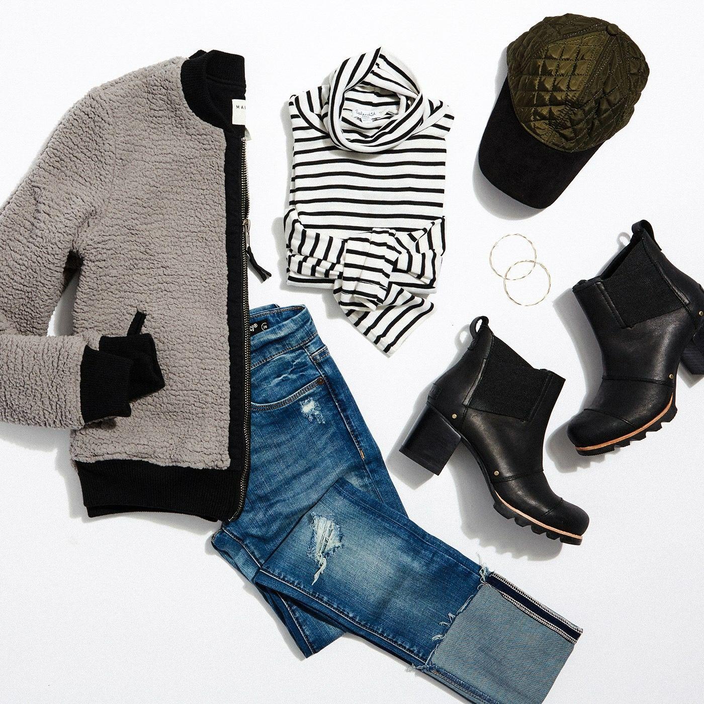 Pin By Laura Kolinski Wisnow On Fall Fashion Fashion