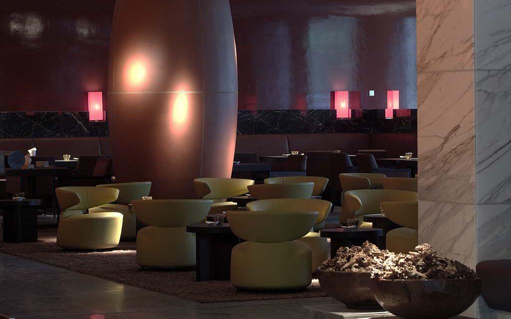 harry's new-york bar köln - bert haller innenarchitekten, Innenarchitektur ideen