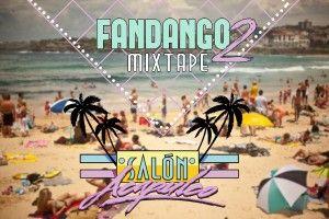 Aqui os dejo este Mixtape en Free Download de este Mejicano afincado en Guadalajara, Salon Acapulco. No te lo pierdas. Beach Disco?, muy cool este Mixtape. Check ¡¡