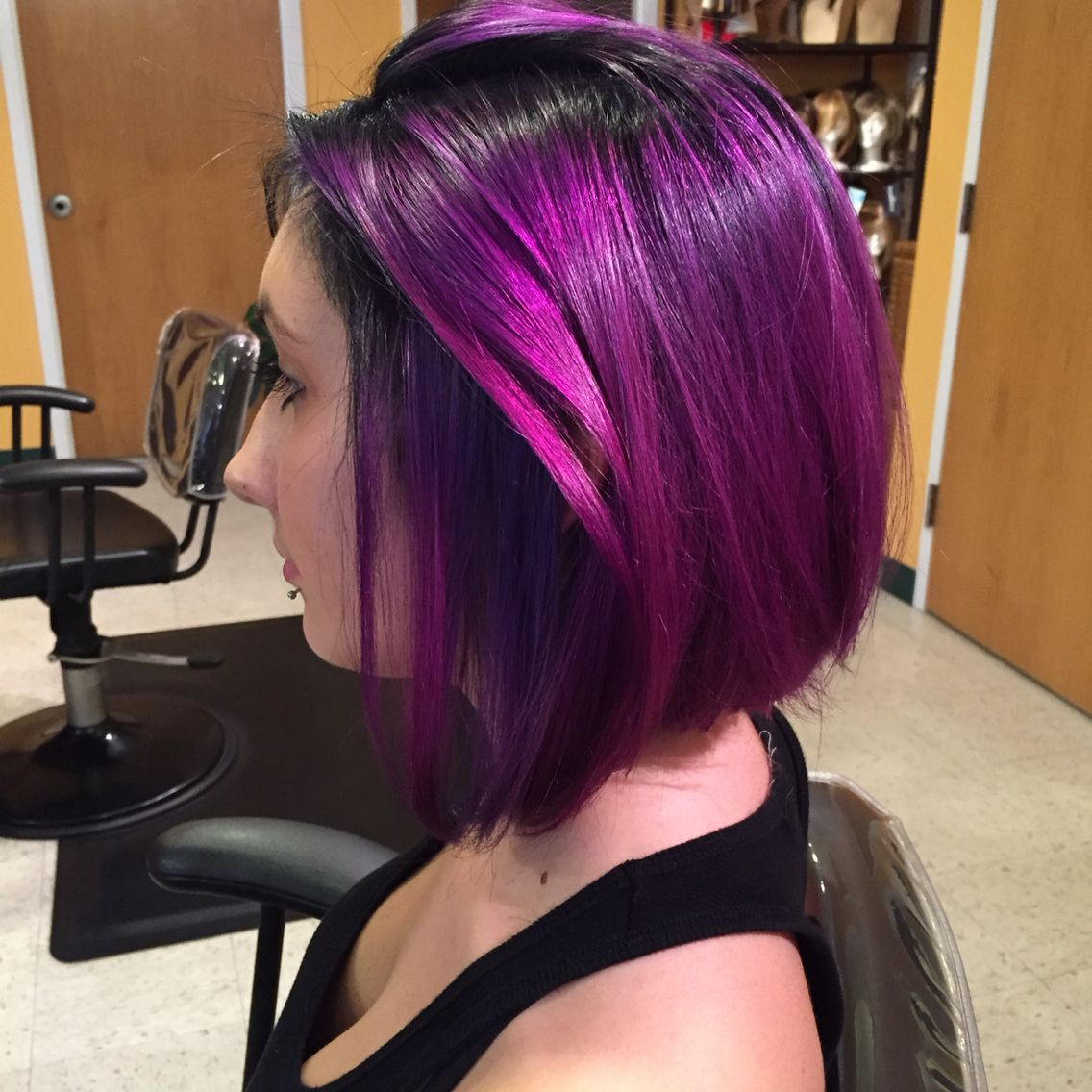 Obsessed With This Elumen Formula I Created