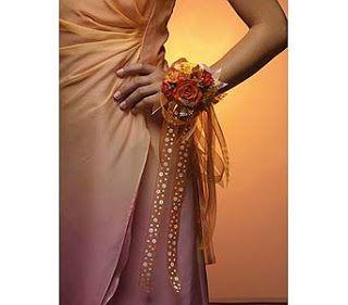 Prom Fashion Show Set Up Ideas