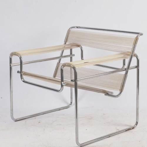 Pin By Natalie Catalina On Bits And Bobs In 2020 Wassily Chair