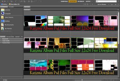 Karizma Album Psd Files Full Size 12x24 Free Download Album Psd Photoshop Backgrounds