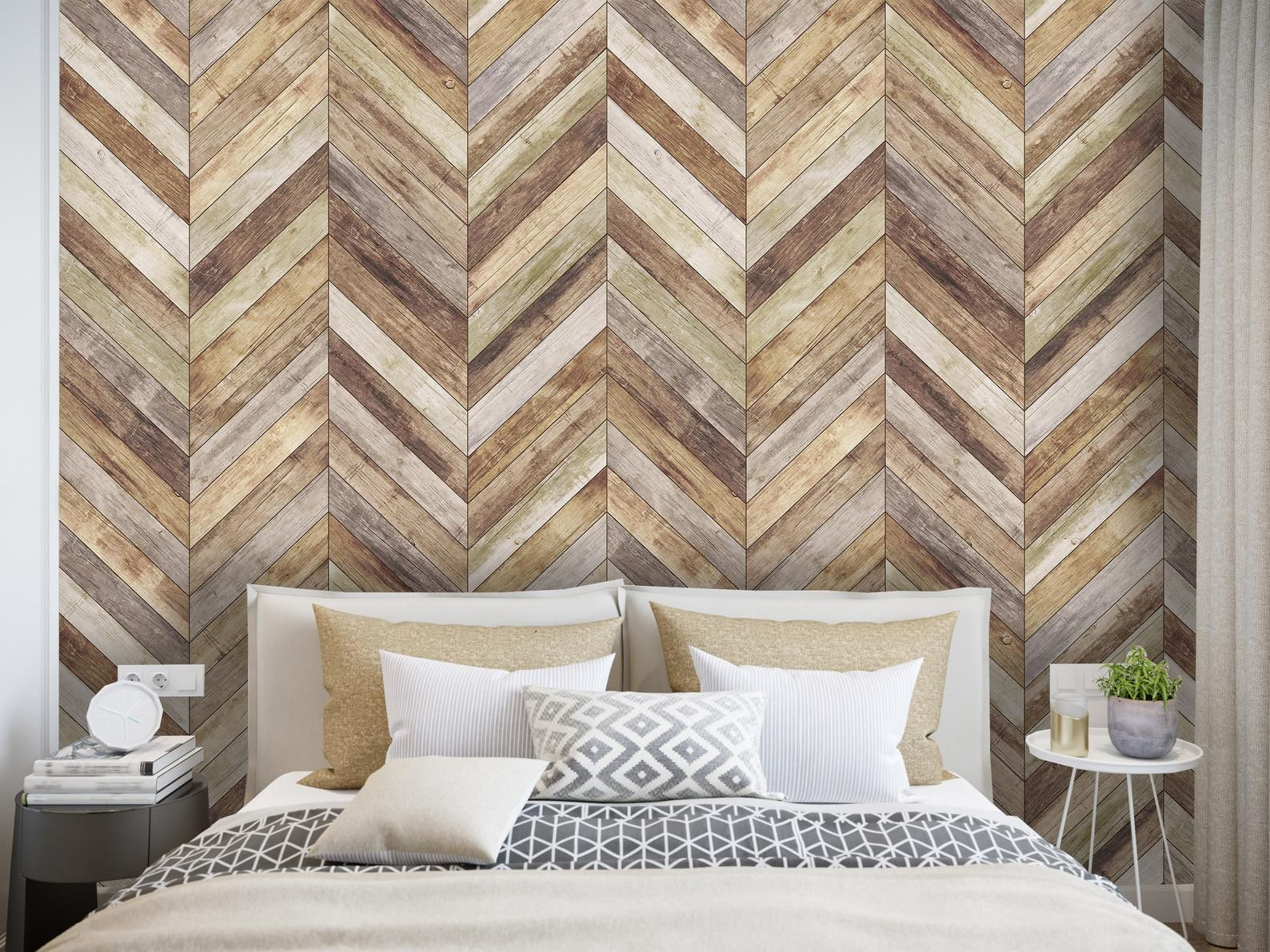 Sanderson Designer Fabric And Wallcoverings Cocos Dvoy223291 Voyage Of Discovery Fabrics Wall Art Decor Living Room Wall Coverings Modern Wallpaper