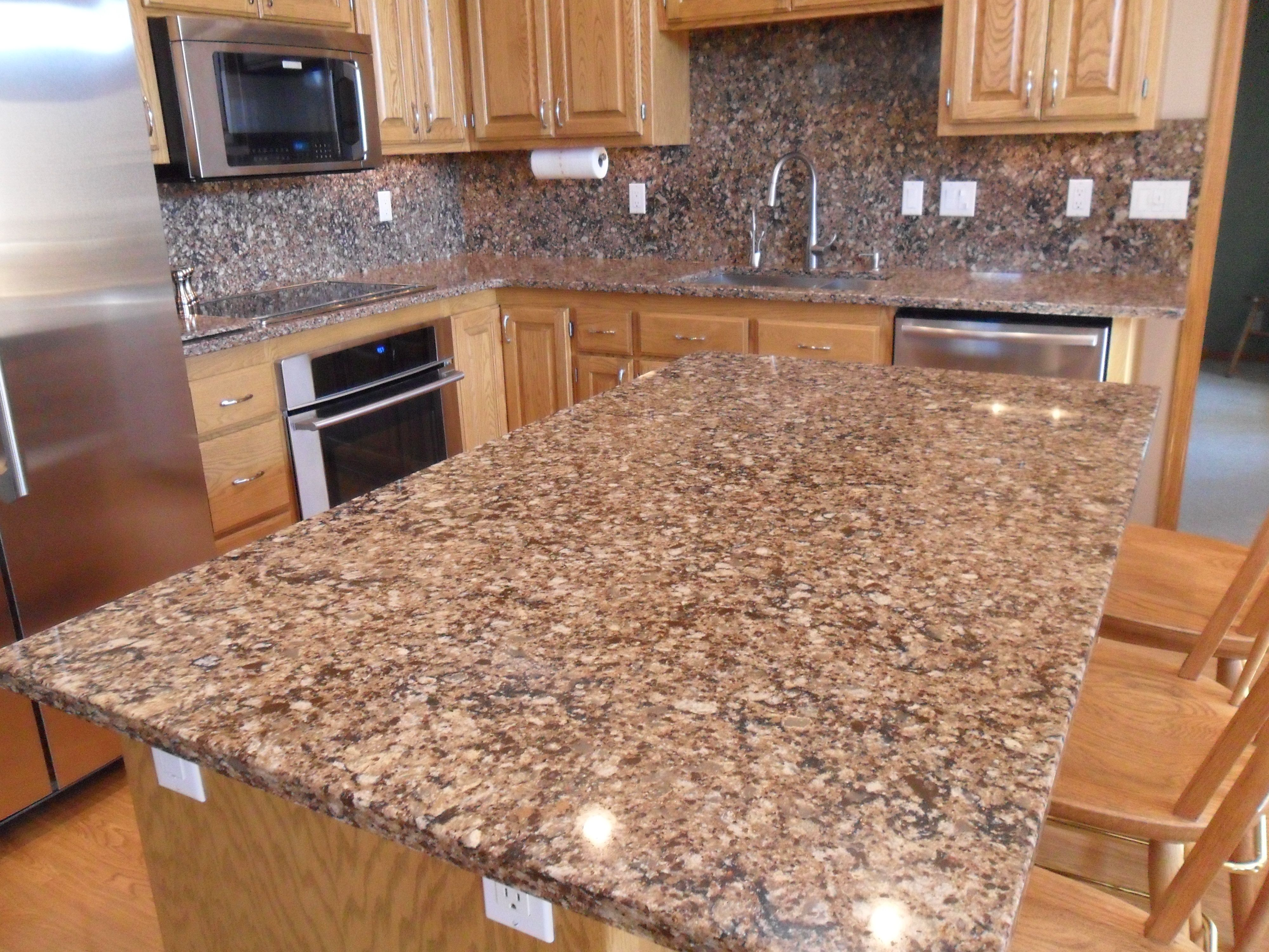 quartz the and five stone s difference quartertzite start what countertops star quartzite whats tampa is inc between