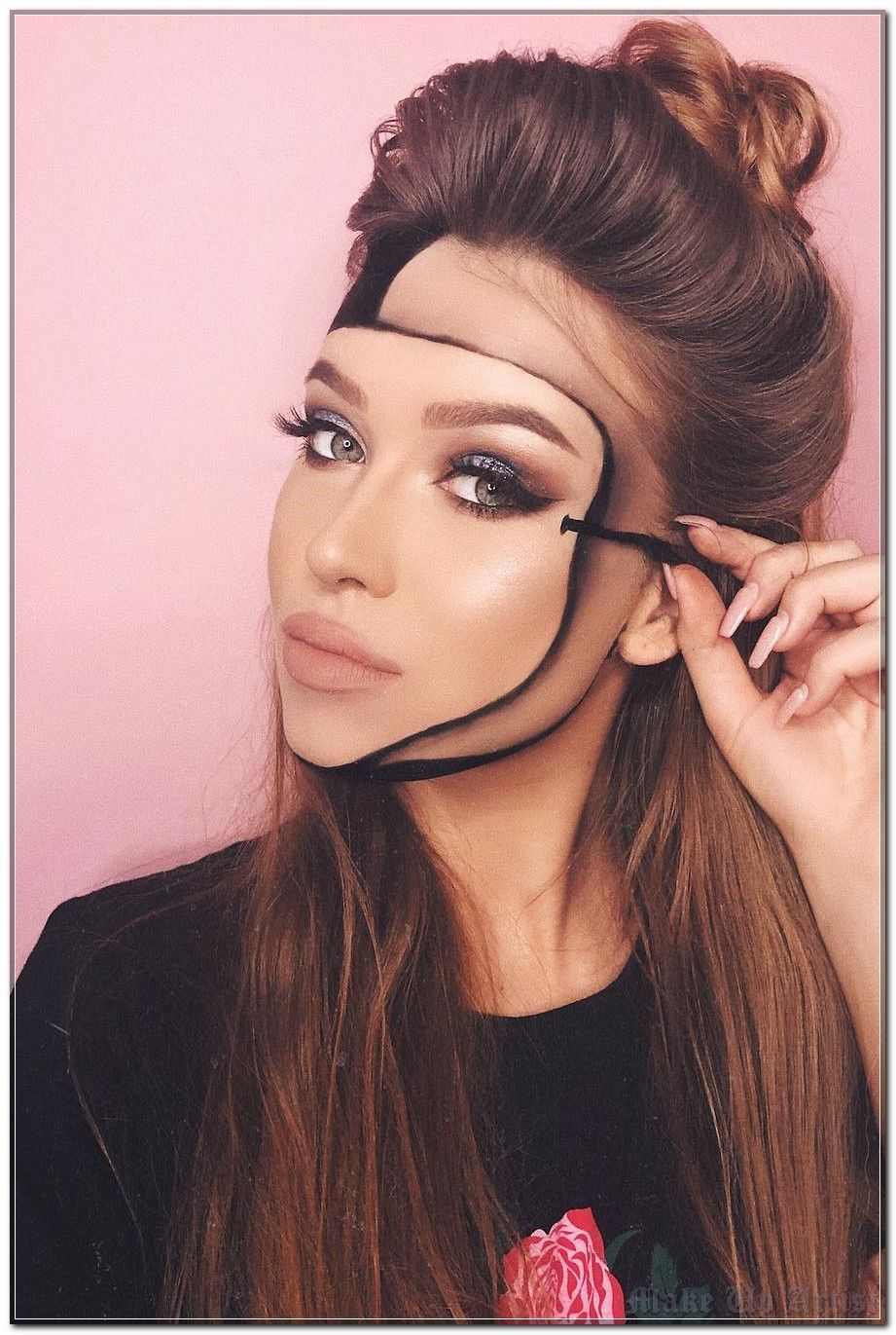 How Much Do You Charge For Make Up Artist