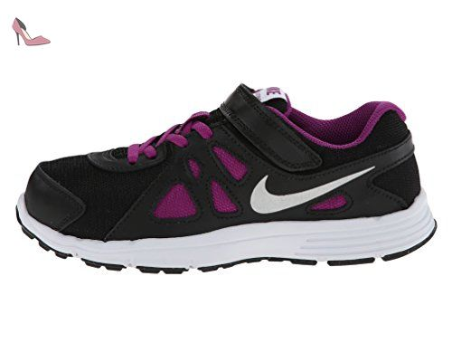 chaussure nike fille taille 34